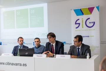 sig-coop-jornada-renovables