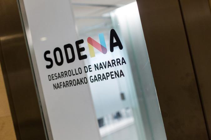 sodena-oficinas