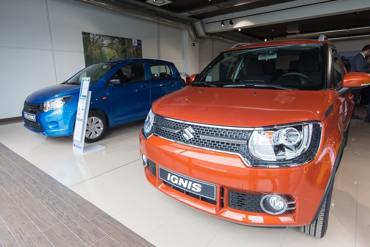 suzuki-vian-automobile-6