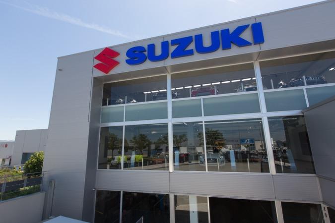 suzuki-vian-automobile-pamplona-8
