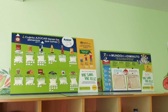 talleres-habitos-saludables-UVESA-GOURMETFOOD