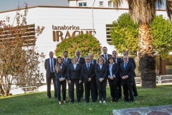 tanatorios-irache2018-2