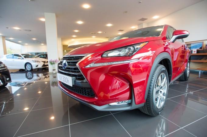 Toyota, entre las mejores empresas para trabajar en España