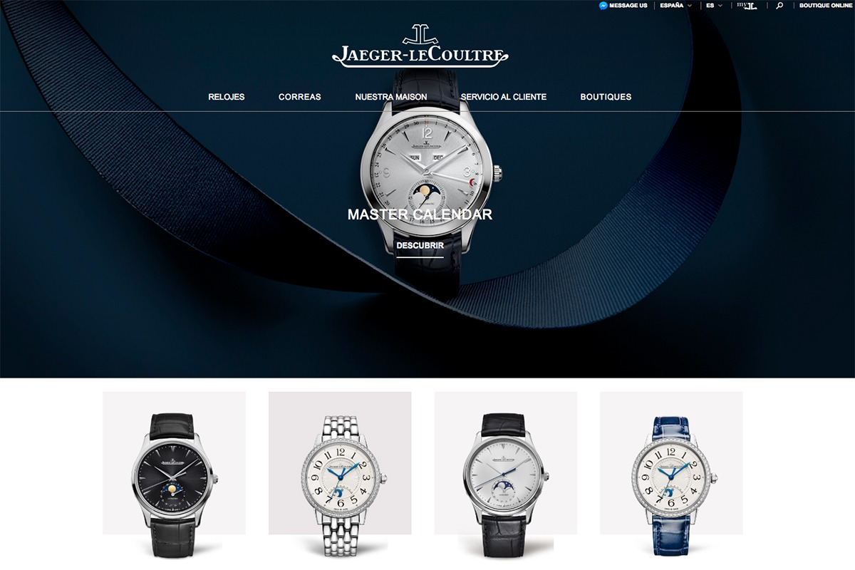 tiendo-online-reloj-JaegerLeCoultre
