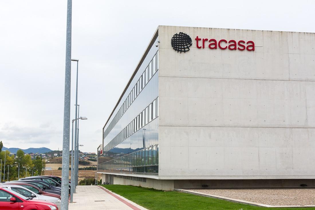 tracasa2