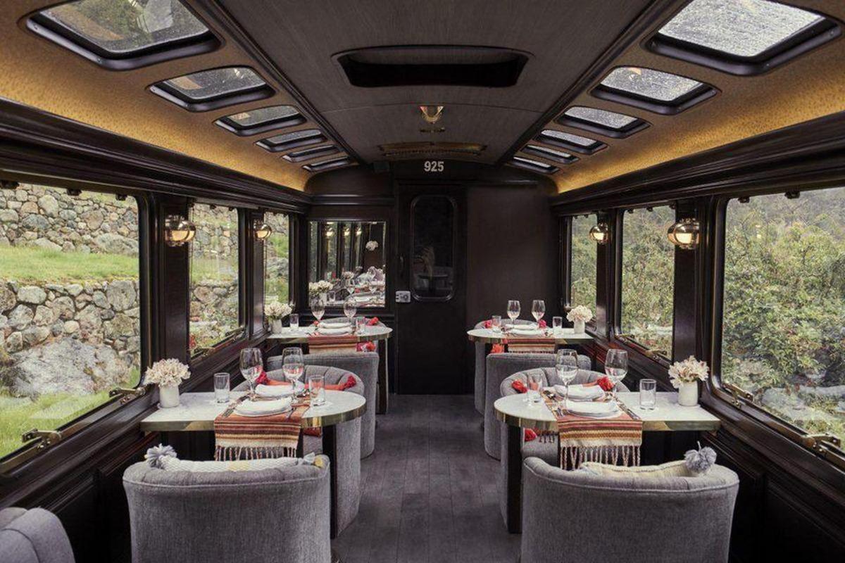 turismo-viajar-tren-Inca-Rail