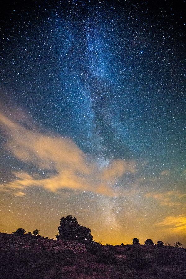 via-lactea-estrellas-fotografia-nocturna