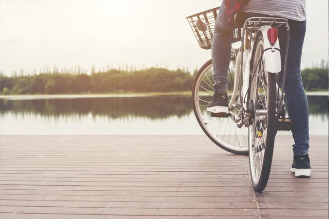 viajar-bici