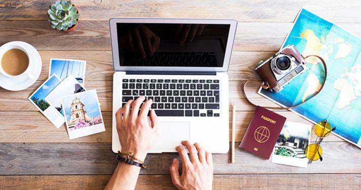 viaje-planear-ordenador