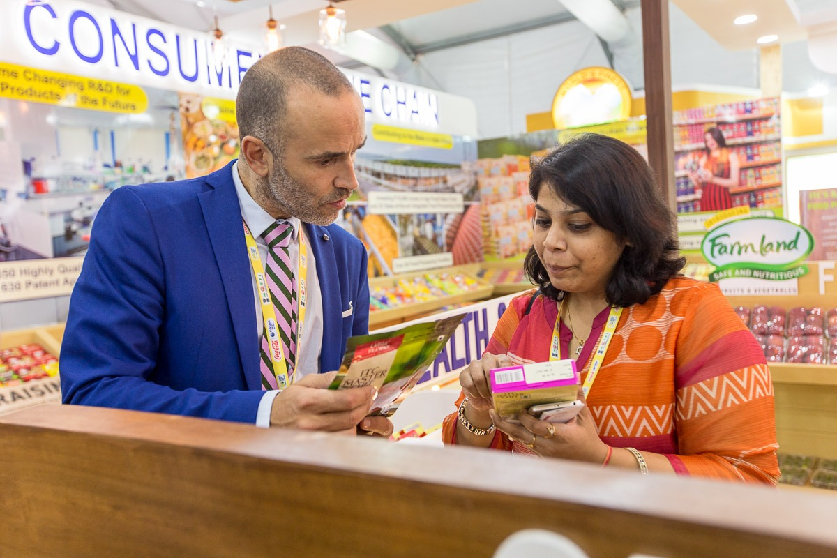 world-food-india3-11-2017-140