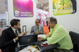 Las ayudas están orientadas a incentivar la internacionalización agrupada de empresas.