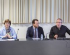 Nuevas Oportunidades de Negocio en las 'Smart Cities'