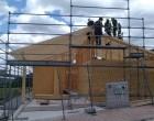 Pamplona, capital de la industria española de construcción eficiente