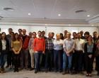 CEMITEC cita en Pamplona a sus socios del proyecto 'EnviGuard'