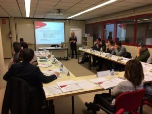 APD aspectos legales estrategias online