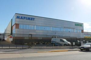 instalaciones-grupo-rafal-en-poligono-industrial-las-labradas-de-tudela
