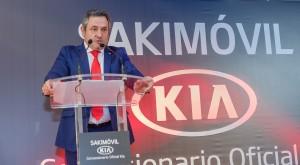 Carlos Sagüés