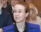 """Katja Reppel: """"Una región no puede ser excelente, debe especializarse"""""""