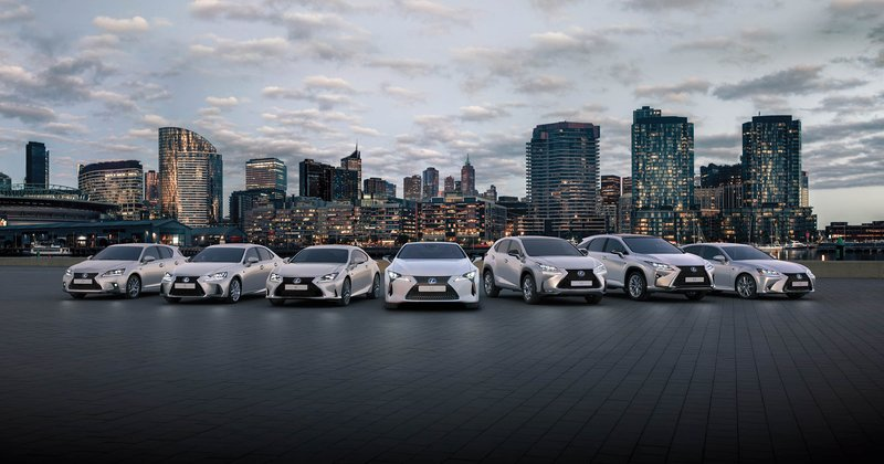 lexus-business-plus