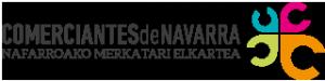 comerciantes-de-navarra-logo