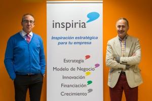 inspiria-business-1