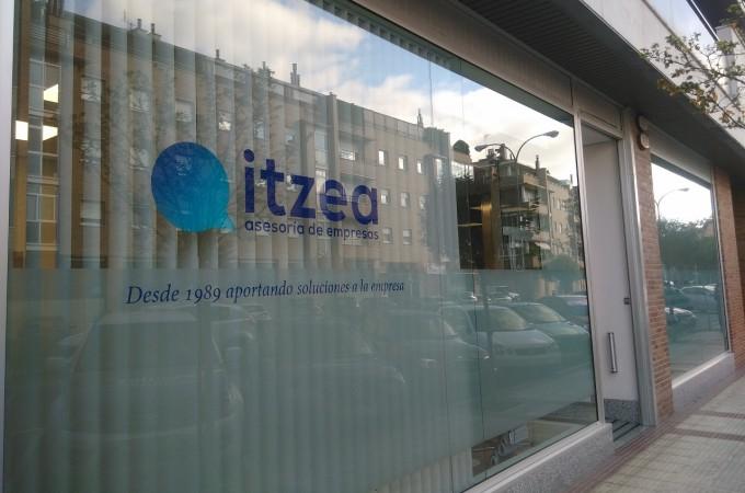 Asesoría Itzea se incorpora  a Qualitax Abogados & Consultores