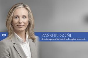 Izaskun Goñi