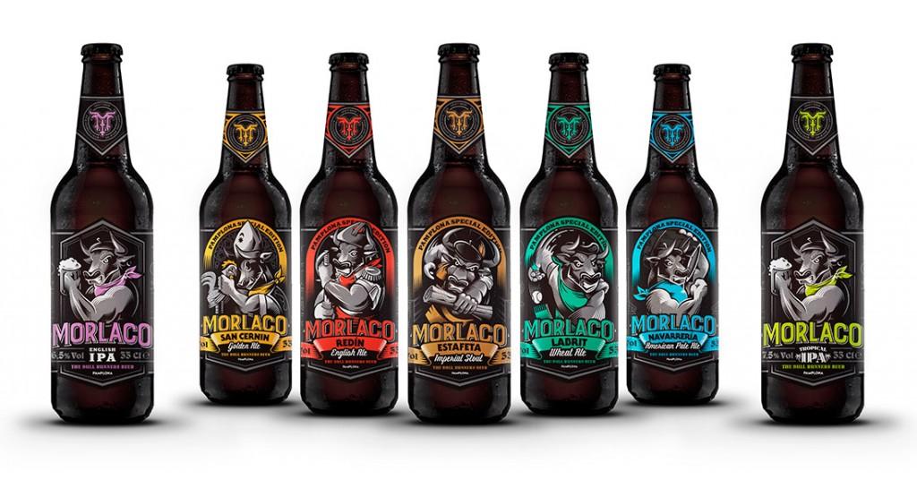 morlaco-beer
