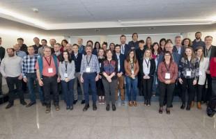 Aliento para el sector ecológico agroalimentario de Navarra