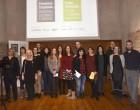 Finaliza 'Pamplona Emprende' con el estreno de 14 proyectos culturales