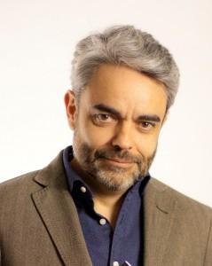 Juan Luis Polo. Transformación Digital