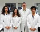 'CaixaImpulse' respalda una línea de investigación del CIMA contra la diabetes