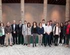 El programa 'Soy Comercio-Denda Naiz' logra promover 8 proyectos