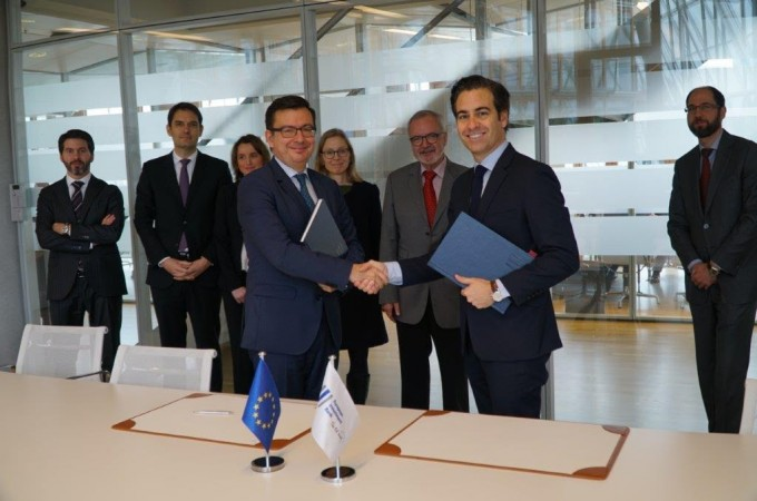 BEI e ICO apoyan con 1.000 M. de € a las PYMEs españolas