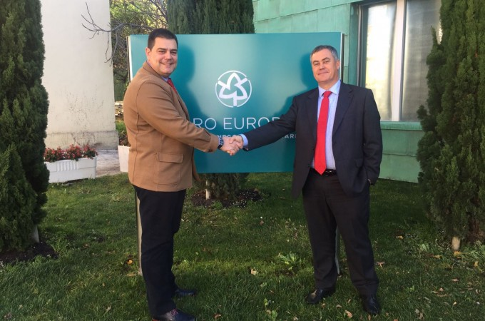 Acuerdo de Colaboración entre Foro Europeo y Mutua Universal