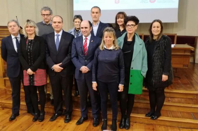 Nace el clúster 'Navarra Health Tourism'