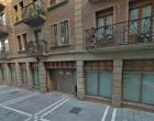El Tribunal Laboral de Navarra atiende 2.356 reclamaciones hasta noviembre