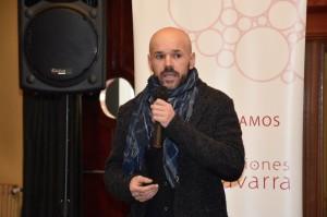 Premios Fundaciones Navarra 7