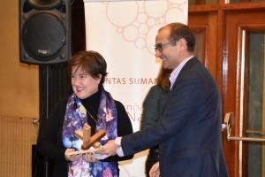 Premios Fundaciones Navarra 5