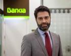 """Jorge Labarta (Bankia): """"Es un buen momento para que la empresa se financie a largo plazo"""""""