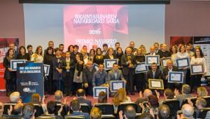 premio-navarro-excelencia2016-52
