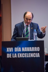 premio-navarro-excelencia2016-55