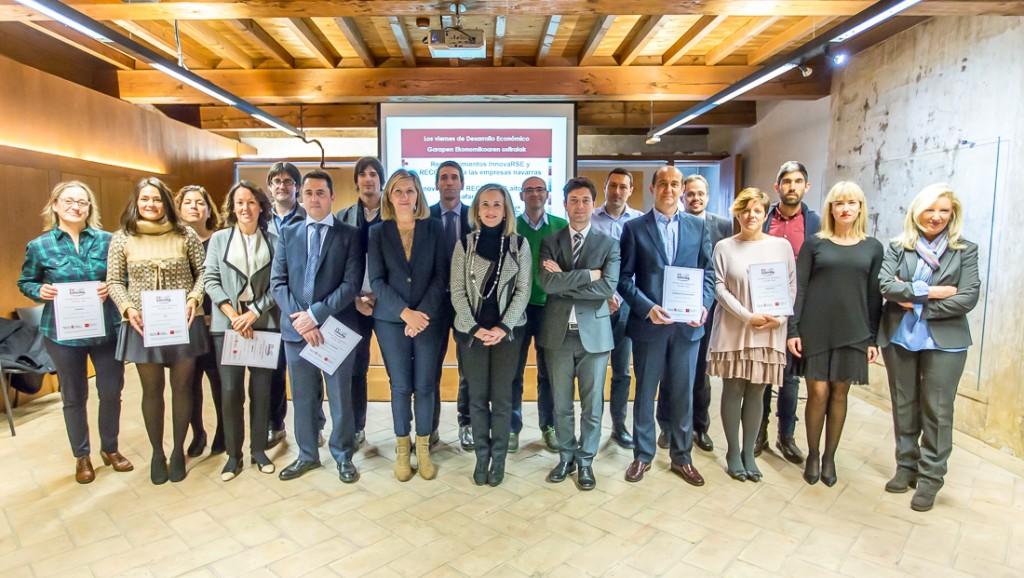 premios-innovarse2016-3