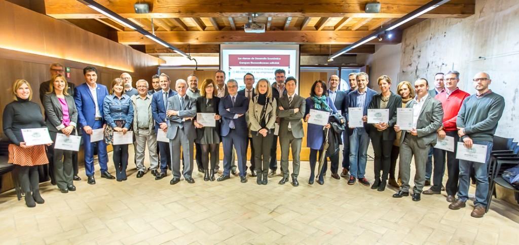 premios-innovarse2016-4