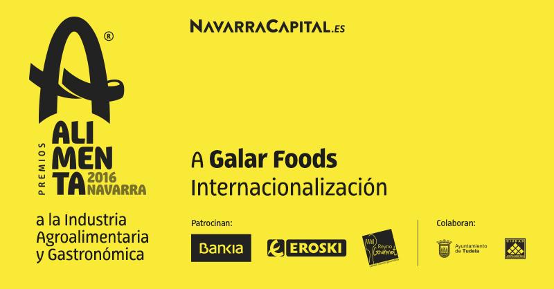 sello-galar-foods