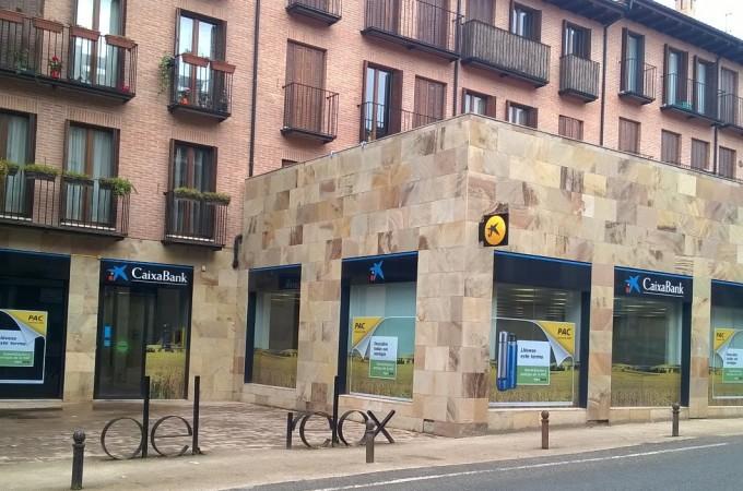 El negocio de Agrobank crece un 11,4% en los dos últimos años