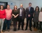 Obra Social 'La Caixa' abre el plazo de solicitud de ayudas en Navarra