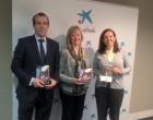 Convenio para impulsar el Turismo Rural de Navarra