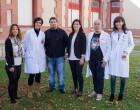 El campo sanitario, última conquista de la realidad aumentada 'made in Navarra'