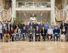 Nace el 'Club de Emprendedores' de la UPNA